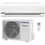 Кондиционер Panasonic CS-BE35TKE/CU-BE35TKE