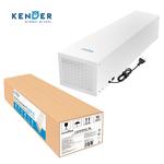 Антивирусный UV-C облучатель-рециркулятор Kender Солярис 30