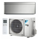 Daikin FTXA35AS/RXA35A