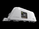 Блок управления Transformer Digital Inverter Ballu BCT/EVU-3I
