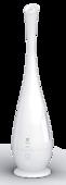 Royal Clima RUH-LR370/5.0E-WT