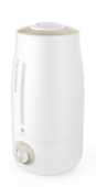 Royal Clima RUH-SP400/3.0M-G
