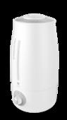 Royal Clima RUH-SP400/3.0M-SV