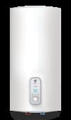 Royal Clima RWH-V30-RE