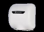 Cушилка для рук Electrolux EHDA/HPW-1800 W белая