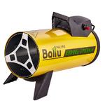Ballu BHG-10М