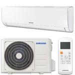 Samsung AR09TQHQAURNER
