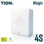 Бризер Tion 4S Magic
