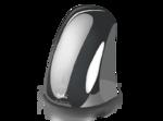 Сушилка для рук Ballu BAHD-1000AS Chrome