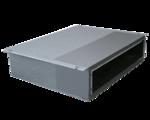 Внутренний блок AMD-09UX4SJD