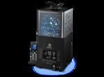 Electrolux EHU-3810D YOGAhealthline